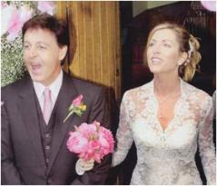 paul-mccartney-heather-mills-wedding