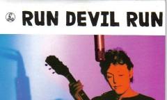 run devil run promo