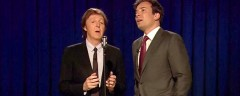 134732_paul-mccartney-and-jimmy-fallons-late-night-duet