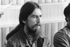 George-Harrison-Ian-Showell