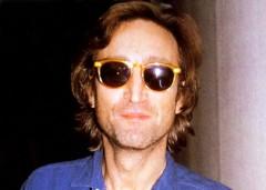 John-Lennon-1980-40th-Birthday-Patek-Philippe-Moonphase