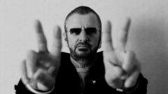 Ringo Starr_0