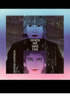 george-harrison-when-we-was-fab-dark-horse copy