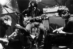 John-Lennon-and-Mick-Jagger