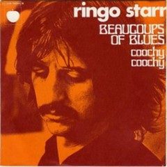 ringo-starr-beaucoups-of-blues-emi-pathemarconi