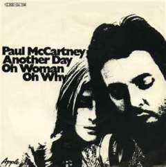 mccartney-oh-woman-oh-why