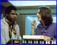 1968+-+With+Billy+Preston+-+George
