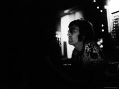 david-mcgough-singer-john-lennon-working-on-his-album-mind-games-at-the-record-plant_i-G-27-2758-BV6TD00Z
