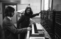 George-Ringo-with-the-Moog