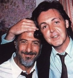 paul-mccartney-dustin-hoffman03