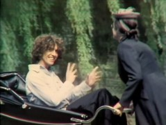 George_Harrison_Neil_Innes_Crackerbox_Palace_1976-500x378