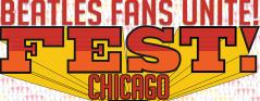 Chicago-Beatle-Fest-1